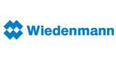 logo-Wiedenmann