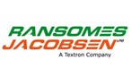logo-ransomes