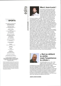Mag-Terrains-Sport-JLG-edito-01-15