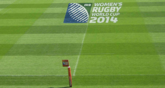 Marcoussis-WRWC-2014