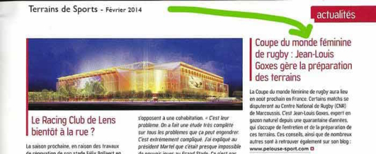 article-coupe-monde-fem-02-20-14