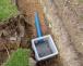 Juin : les jardiniers redoublent d'efforts